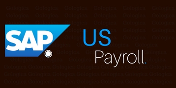 SAP US Payroll Training