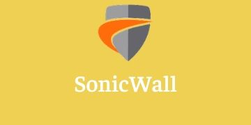 SonicWall Training
