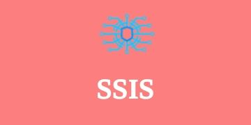 SSIS Training