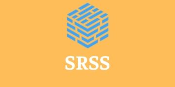 SSRS Training in Hyderabad|SSRS tutorial for beginners