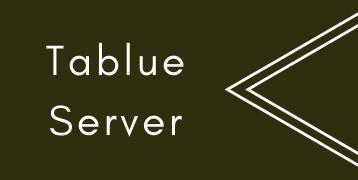 Tableau Server Training