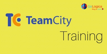 TeamCity Training