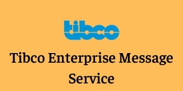 Tibco Enterprise Message Service Training