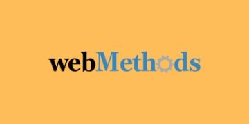 Web Methods Training