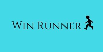 WinRunner Training
