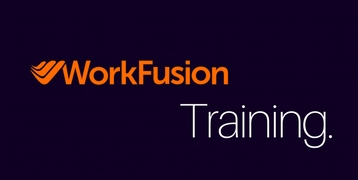 Work Fusion Training